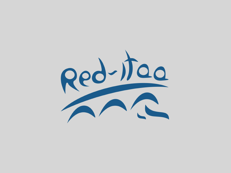 red-itaa