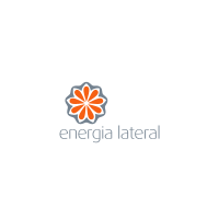 Energia Lateral